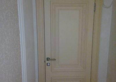 85 400x284 - Портфолио