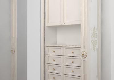 SHK var 1 2 400x284 - Проектирование мебели, лестниц из массива дерева