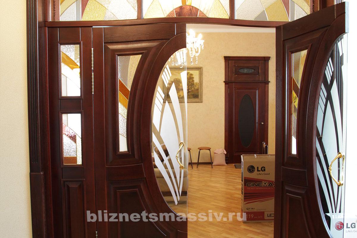 dver vhodnaya   - Главная