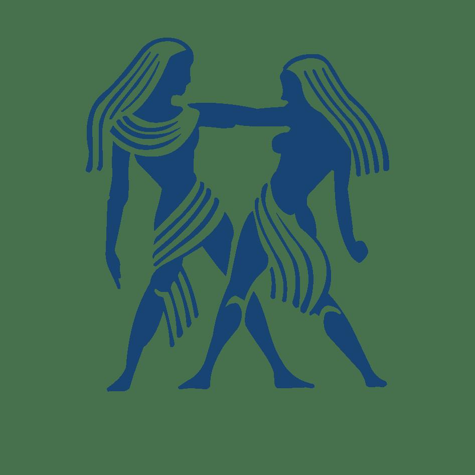 gemini - Главная