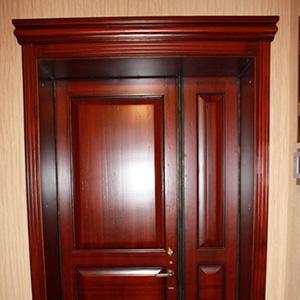 mezhkomnatnye dveri - Изготовление и производство эксклюзивных дверей по индивидуальным размерам в московской области, двери из массива нестандартных размеров на заказ