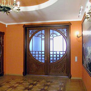 raspashnye dveri - Изготовление и производство эксклюзивных дверей по индивидуальным размерам в московской области, двери из массива нестандартных размеров на заказ