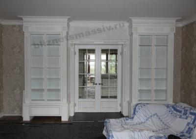 mebel massiv7 400x284 - Портфолио - Мебель